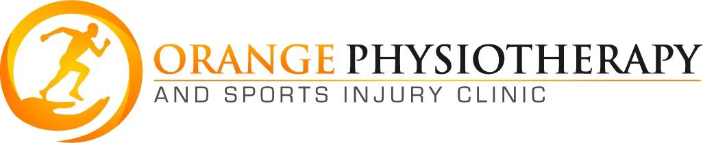 Orange Physiotherapy